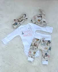 Infant Atlanta Braves Clothes Philadelphia Eagles Baby Football Leg Warmers Eagles