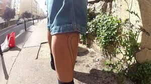 Bordeaux Street Art Best Funny Street Performers Mimo Karcocha Art Vol 2 Video