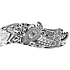 the world u0027s best photos by tatuagem polinésia tattoo maori