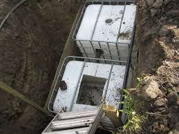 Tiny House Septic System by Download Small Septic Tank For Cabin Zijiapin