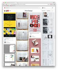 designing an idea u2013 the startup u2013 medium