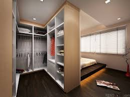 Kitchen Sitting Room Ideas What If He Entrance Kitchen Living Room Were Behind The Closet