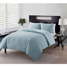 Bed Bath Beyond Comforters Bedroom European Style Bed Piu Belle Linens Tahari 6 Piece