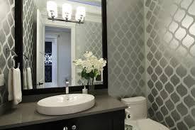 Luxury Powder Room Vanities Luxury Living In Richmond Bc