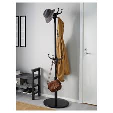 Ikea Mudroom Effective Ikea Coat Rack Designs For Your Mudroom Furniture