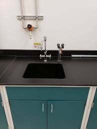 kitchen cabinet sink used pre owned 36 inch sink package