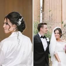 by tammy do bridal hair u0026 makeup 117 photos u0026 64 reviews