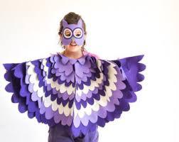 owlette costume inspired story pj masks owlette mask
