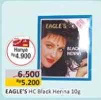 Masker Di Alfamart promo harga masker rambut sachet terbaru katalog alfamart hemat id