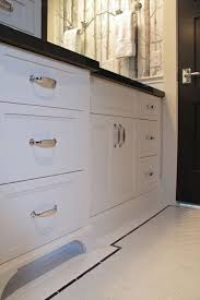 16 best cabinet hardware placement images on pinterest kitchen