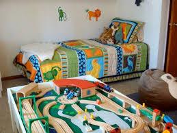 Toddler Boys Bedroom Ideas Home Design - Bedroom ideas for toddler boys