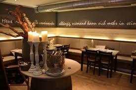 esszimmer spo restaurant die insel st ording