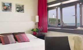 belambra anglet la chambre d amour belambra hotels resorts anglet biarritz la chambre d amour