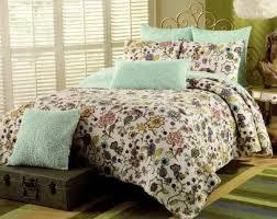 vintage cynthia rowley bedding queen u2014 suntzu king bed cynthia