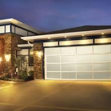 Overhead Garage Doors Calgary Ultra Lite Overhead Doors Garage Door Services 7307 40