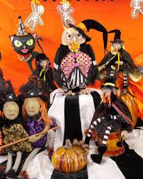halloween u2014 katherine u0027s collection