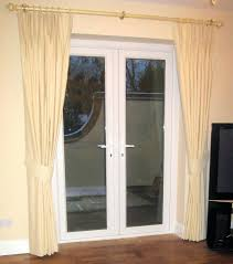 astounding oval front door window curtains ideas best