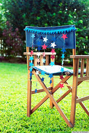 4th Of July Bunting Decorations 25 July 4th Ideas For The Best Independence Day Party Ever Huffpost