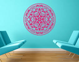 arabic pattern your decal shop nz designer wall art decals arabic pattern