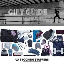black friday stocking stuffers under armour 2016 holiday gift guide here black friday 2017