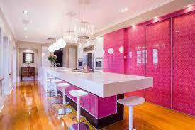 more bedroom 3d floor plans architecture design bed ideas kitchen