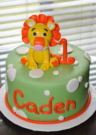 lion birthday cake easy image inspiration of cake and birthday