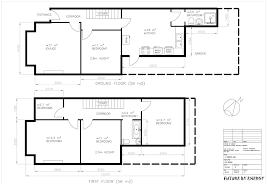 House Plans By Dimensions 28 Sample Floor Plans Restaurant Floor Plan Examples
