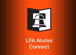 classmate search lake forest academy lfa alumni app