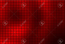 square mosaic vector background corner design stock vector 522262801 shutterstock deep burgundy red vector abstract rounded corners square tiles