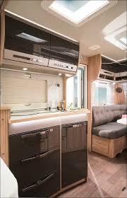 kitchen high gloss wood kitchen cabinets glossy finish kitchen