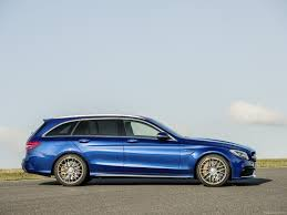 mercedes c63 wagon mercedes c63 amg estate 2015 picture 18 of 97