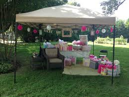 outside baby shower ideas omega center org ideas for baby