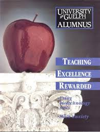 cr ence cuisine adh ive guelph alumnus magazine winter 1992 by of guelph issuu