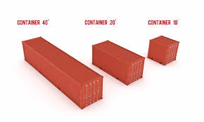 what can you store in a shipping container saf t box