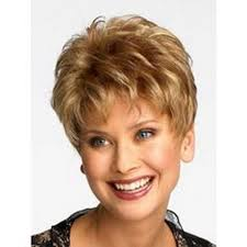 pictures pf frosted hair women with frosted gray hair short pixie hair styles for women