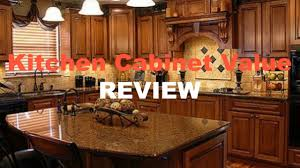 Kitchen Cabinet Value by Kitchen Cabinet Value Clinton Township Perfect Five Star Review By