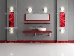stunning 80 red bathroom decor ideas design inspiration of best