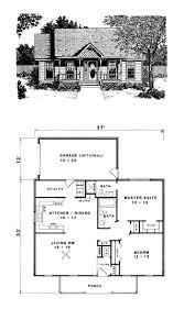 Traditional Floor Plan 38 Best Traditional Style House Plan Images On Pinterest