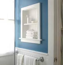 bathroom medicine cabinet ideas minimalist bathroom medicine cabinet ideas best 25 redo on