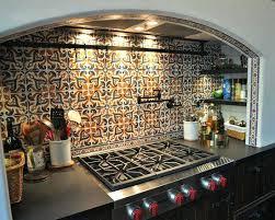 Hacienda Decorating Ideas Home Decorating Ideas Style Best Decor On Hacienda