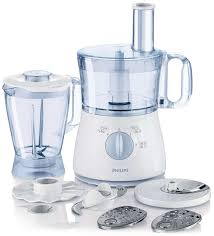 de cuisine philips daily collection de cuisine hr7625 70 philips