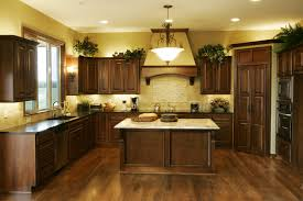 home kitchens plus inc billings gallery