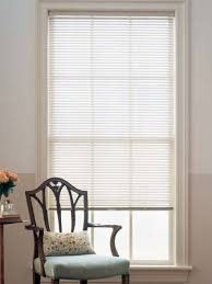 Curtains For Wide Windows by Blinds For Wide Windows