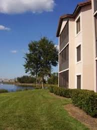 Comfort Inn Universal Studios Orlando Hotel Comfort Inn Universal Studios Area Orlando Reserving Com