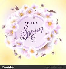 texte voeux mariage carte de voeux avec des fleurs blanches utilisable comme carte d