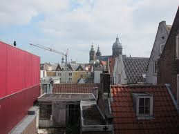 our lord in the attic check out amsterdam u0027s hidden church