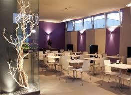 Cafe Interior Design Cafe Interior Photos Cafe Interior Design Restaurant Ideas