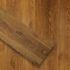 8mm european pine laminate flooring surplus warehouse