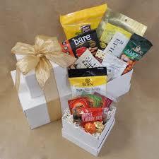 beef gift baskets 15 best paleo gift basket images on gift basket gifts