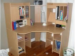 bureau informatique d angle pas cher meuble ordinateur angle gallery of bien bureau d angle pas cher